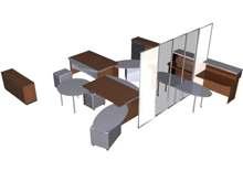meb_office