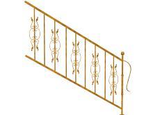 gate and railing (16)
