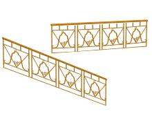 gate and railing (18)