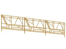 gate and railing (21)