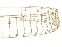gate and railing (22)